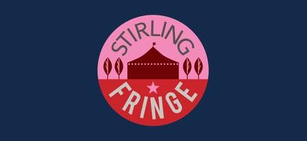 StirlingFringe