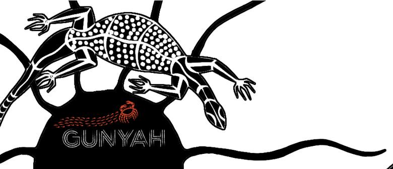 Gunyah
