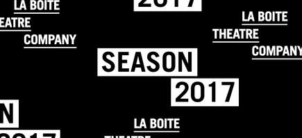 La Boite TheatreCompany