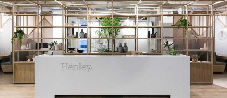Henley Design