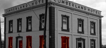 CumberlandHotel