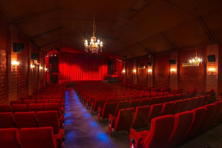 Avoca Beach Picture Theatre, Avoca Beach - Eventfinda