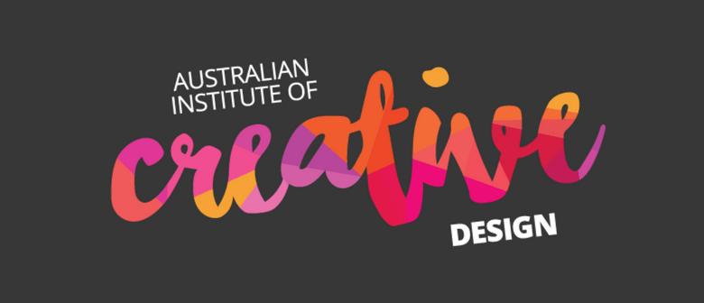The Australian Institute of Creative Design