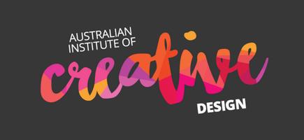 The Australian Institute of Creative Design-