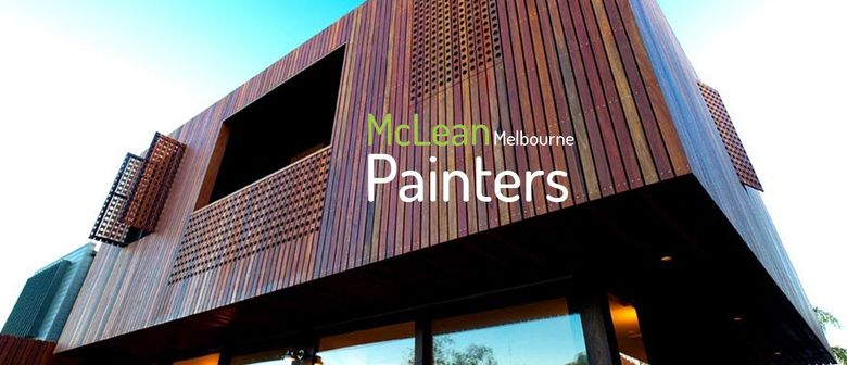 Mclean Painting – Interior Painters Melbourne