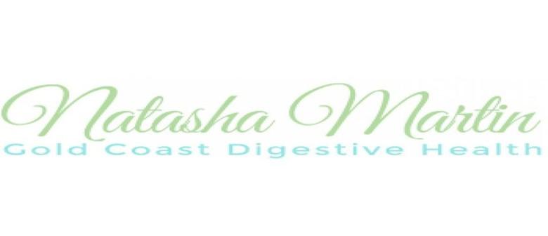 Gold Coast Digestive Health