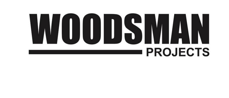 Builders Fitzroy – Woodsman Projects