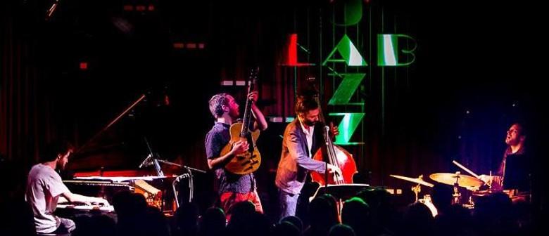 The Jazzlab