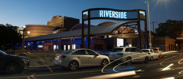 Riverside Theatres