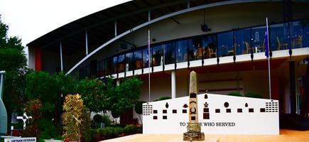 Nerang RSL & MemorialClub