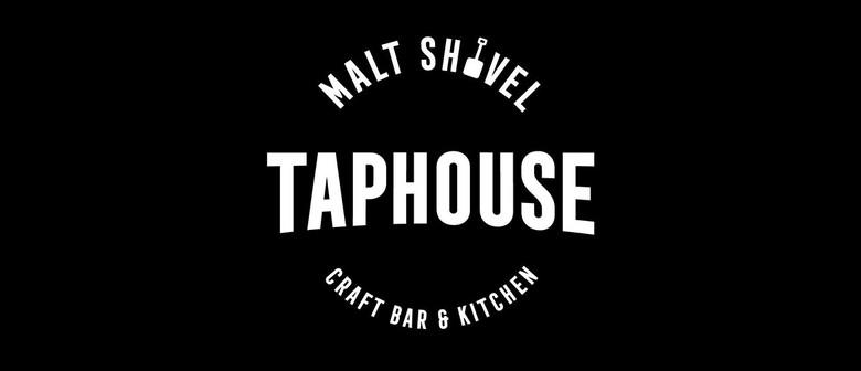 Malt Shovel Taphouse