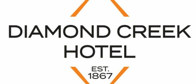 Diamond Creek Hotel